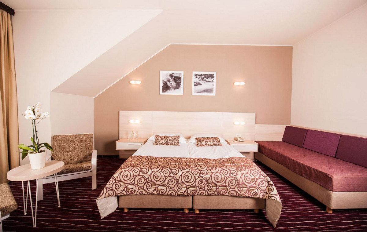 Terme_Rogaska_Sletina_Hotel_Zagreb-35.jpg