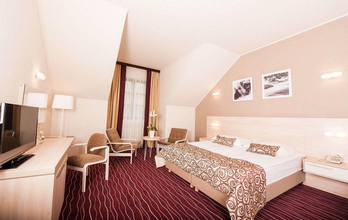 Terme_Rogaska_Sletina_Hotel_Zagreb-36.jpg