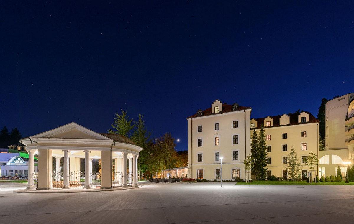 Terme_Rogaska_Sletina_Hotel_Zagreb-38.jpg