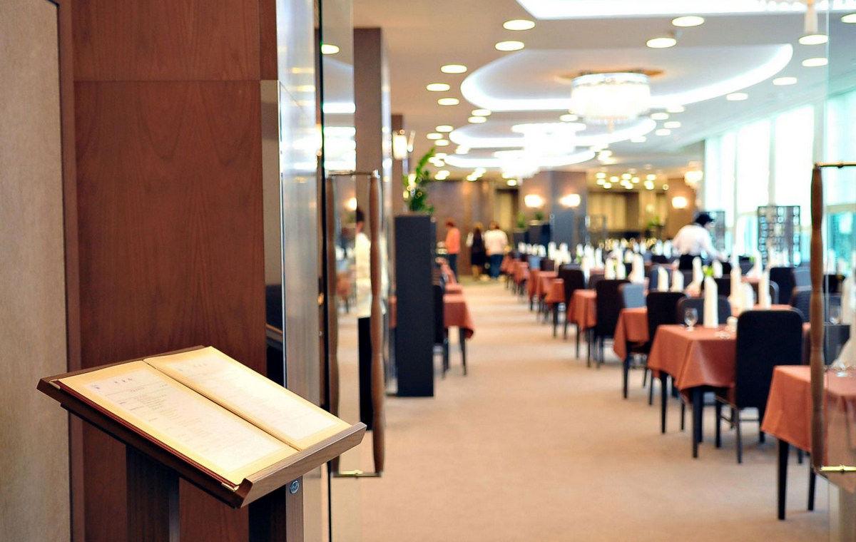 Terme_Rogaska_Sletina_Hotel_Zagreb-39.jpg
