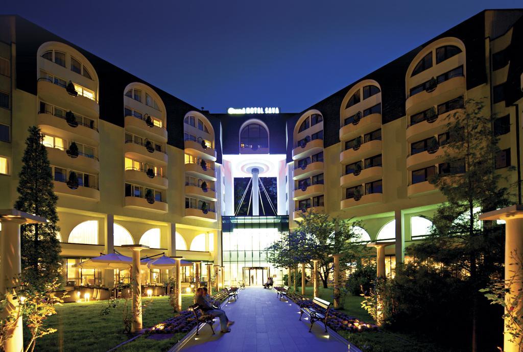 Terme_Rogaska_Sletina_Hotel_Zagreb-4.jpg