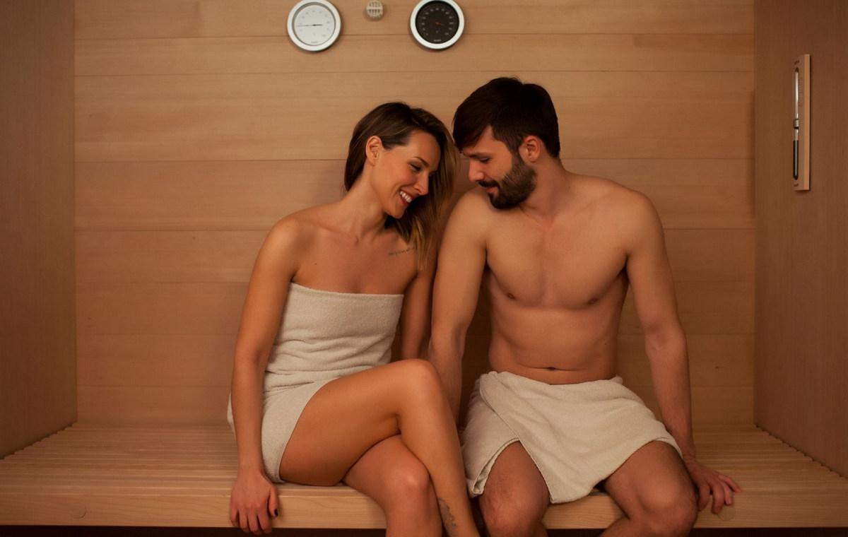 Terme_Rogaska_Sletina_Hotel_Zagreb-41.jpg