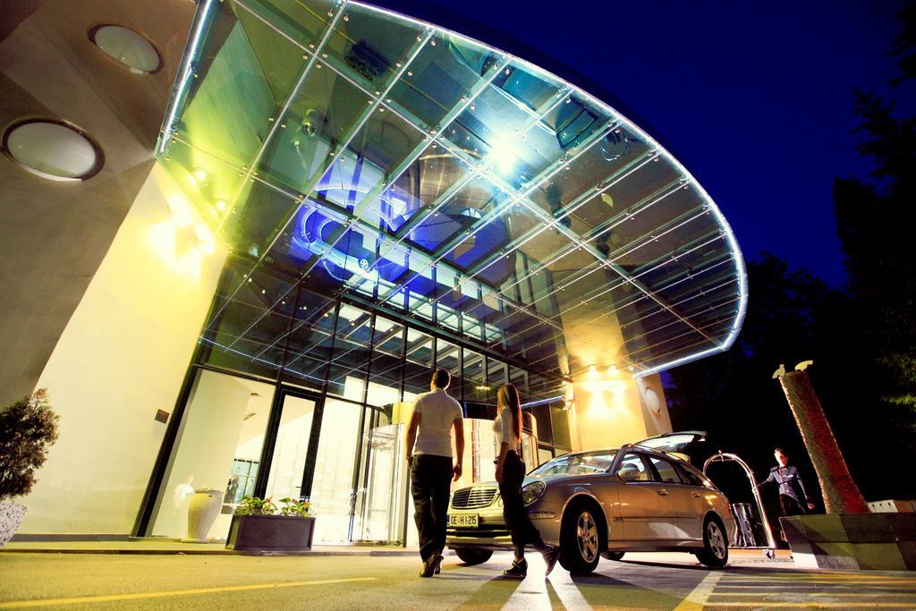 Terme_Rogaska_Sletina_Hotel_Zagreb-5.jpg