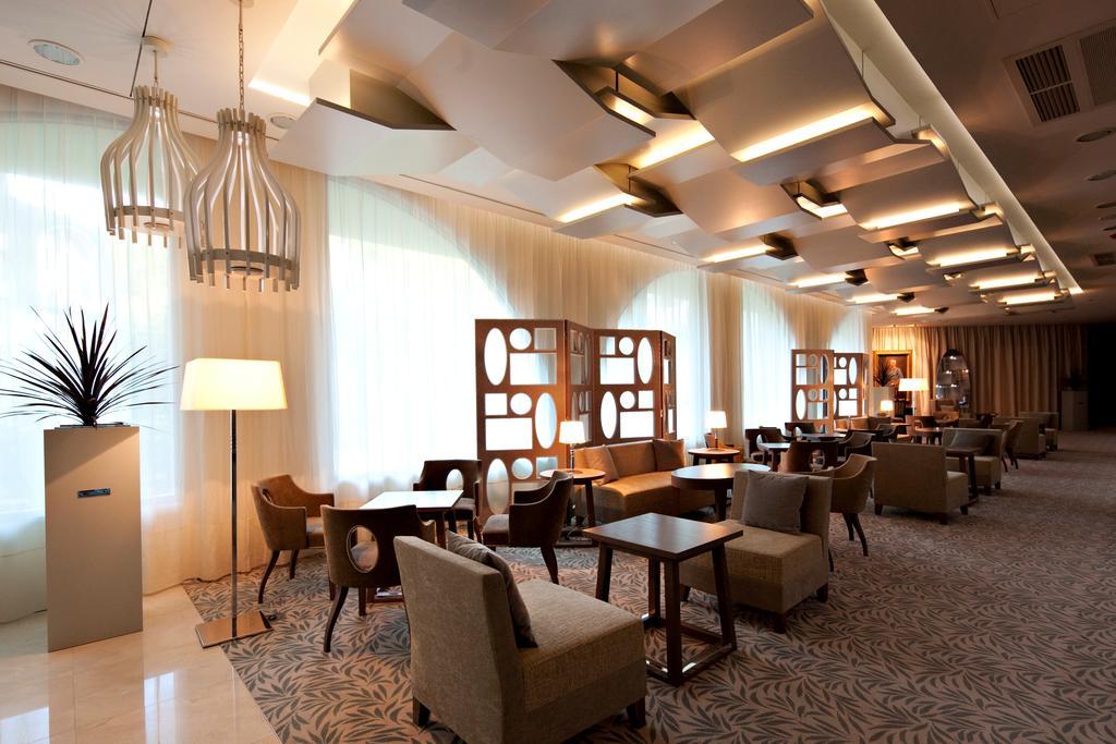 Terme_Rogaska_Sletina_Hotel_Zagreb-6.jpg