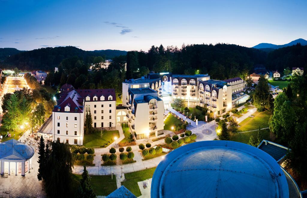 Terme_Rogaska_Sletina_Hotel_Zagreb-7.jpg