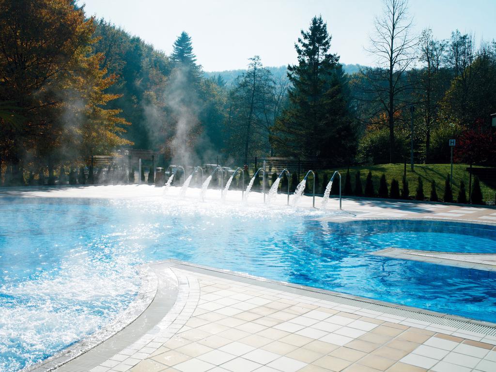 Terme_Smajerske_toplice_Hotel_Vitarijum_superior-1.jpg