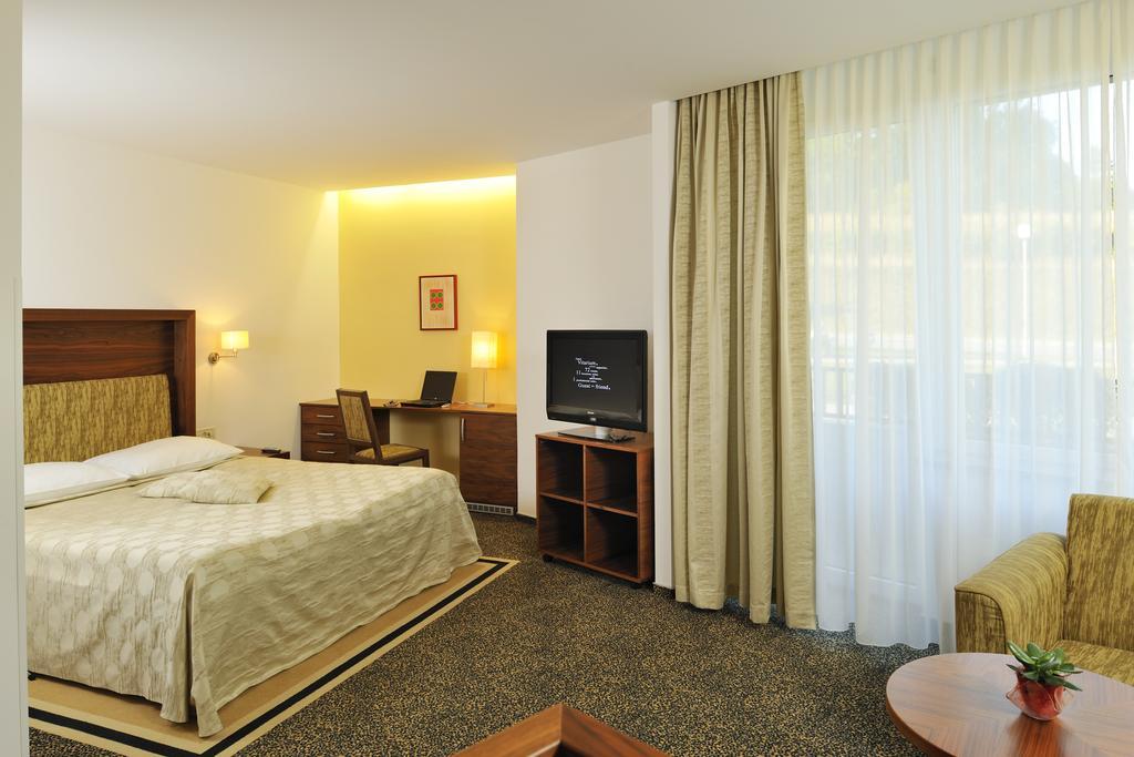 Terme_Smajerske_toplice_Hotel_Vitarijum_superior-10.jpg