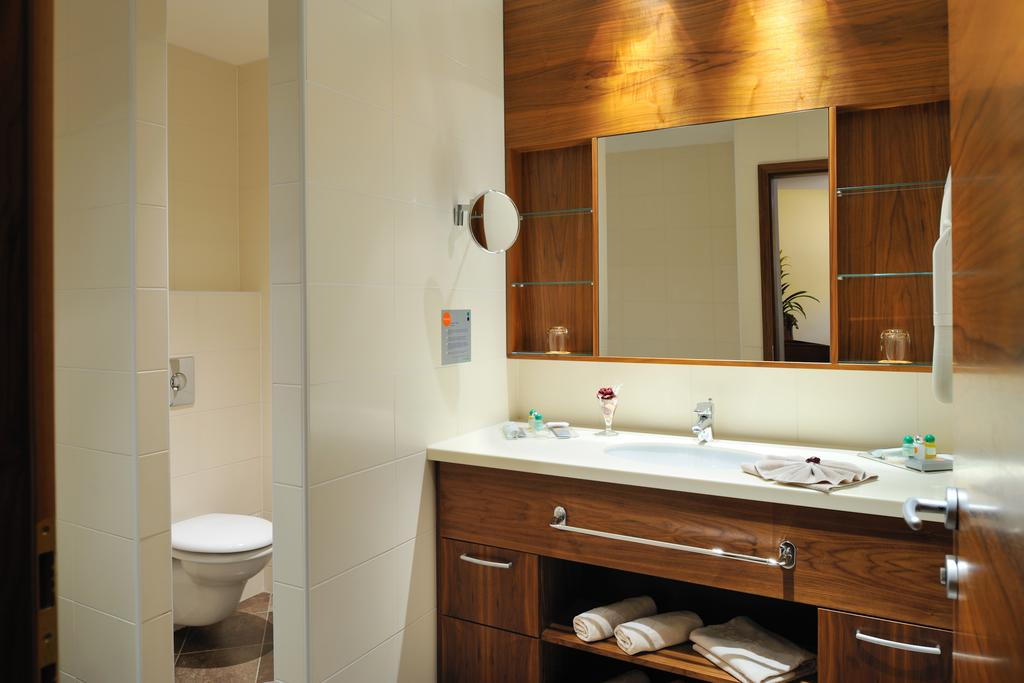 Terme_Smajerske_toplice_Hotel_Vitarijum_superior-11.jpg