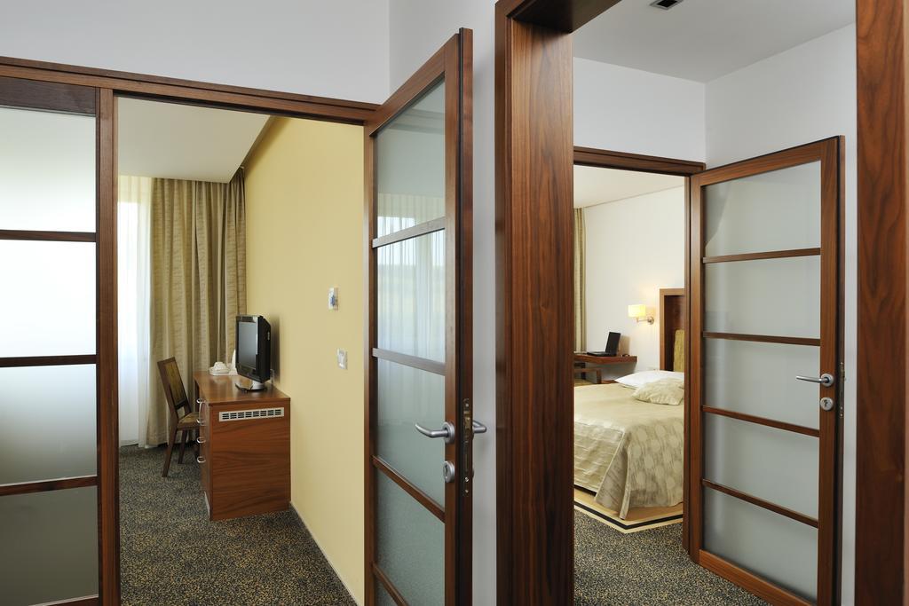 Terme_Smajerske_toplice_Hotel_Vitarijum_superior-12.jpg