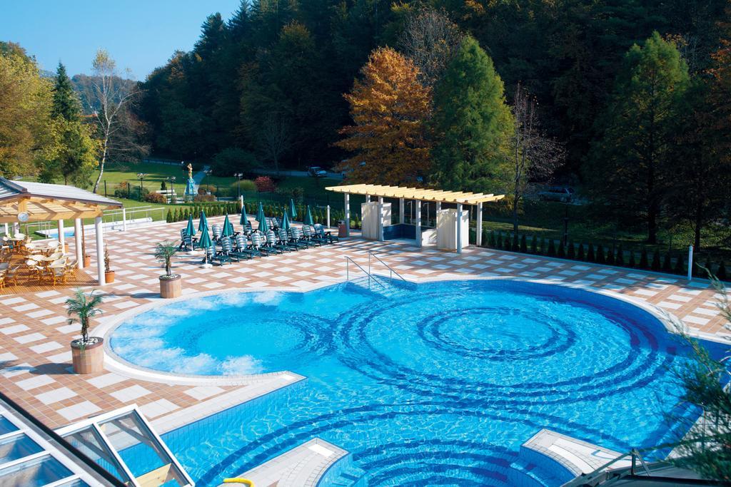 Terme_Smajerske_toplice_Hotel_Vitarijum_superior-15.jpg