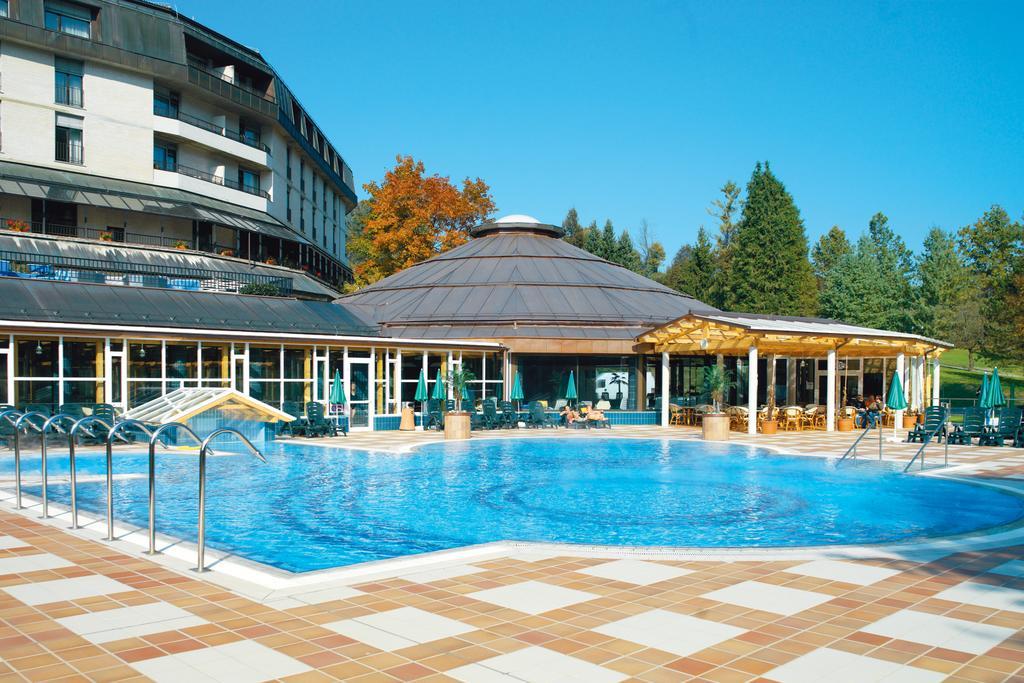 Terme_Smajerske_toplice_Hotel_Vitarijum_superior-16.jpg