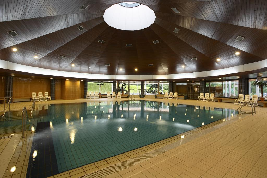 Terme_Smajerske_toplice_Hotel_Vitarijum_superior-18.jpg