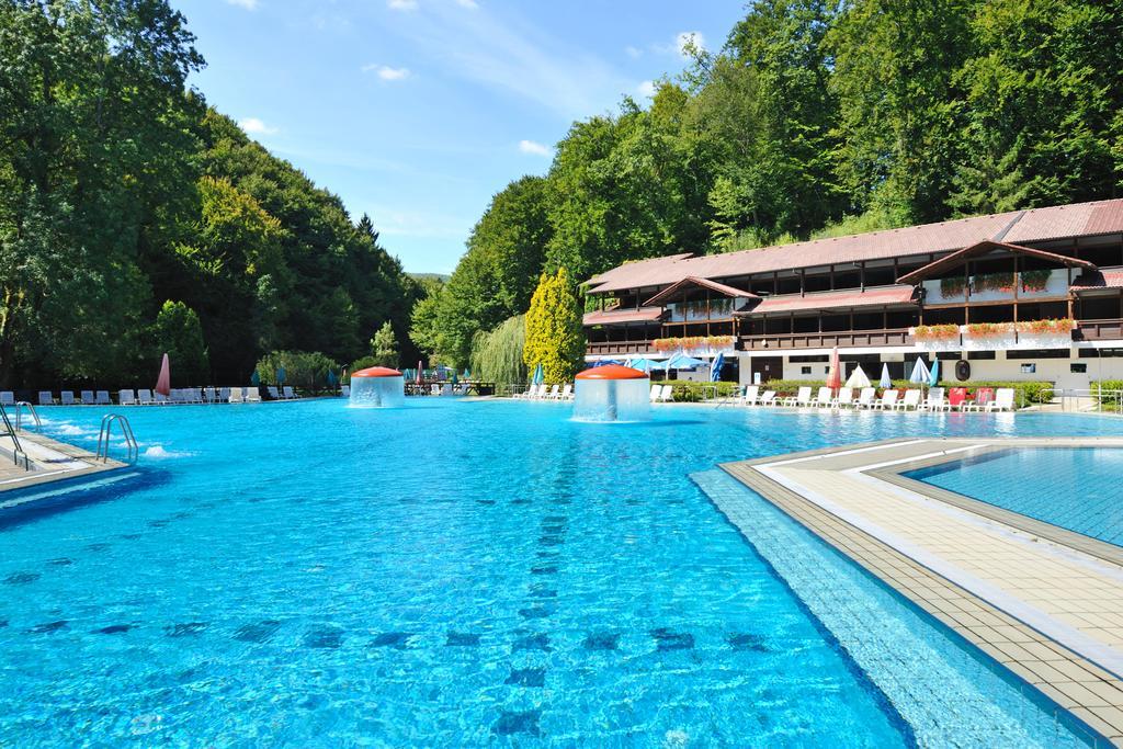 Terme_Smajerske_toplice_Hotel_Vitarijum_superior-19.jpg
