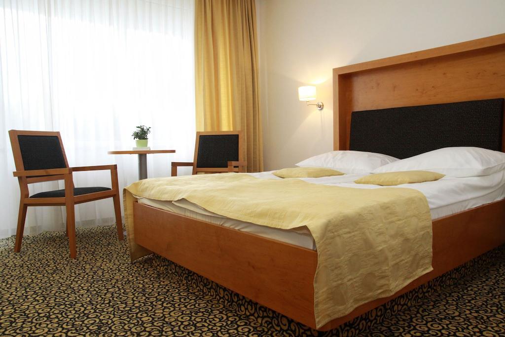 Terme_Smajerske_toplice_Hotel_Vitarijum_superior-2.jpg