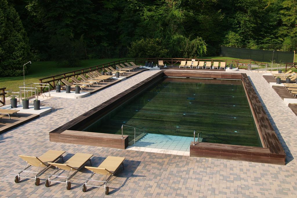 Terme_Smajerske_toplice_Hotel_Vitarijum_superior-20.jpg