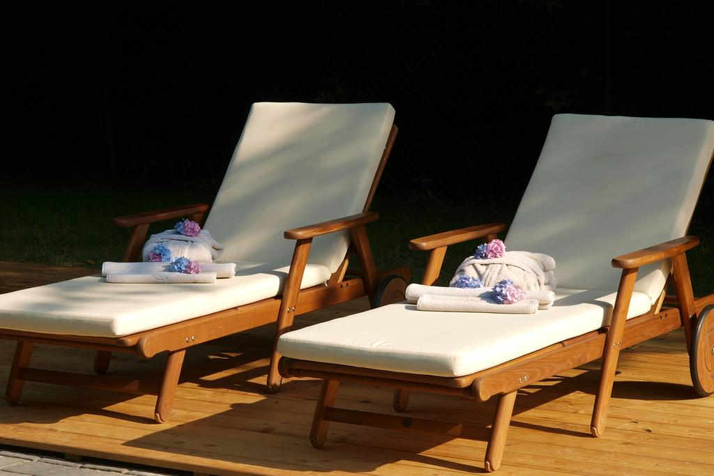 Terme_Smajerske_toplice_Hotel_Vitarijum_superior-21.jpg