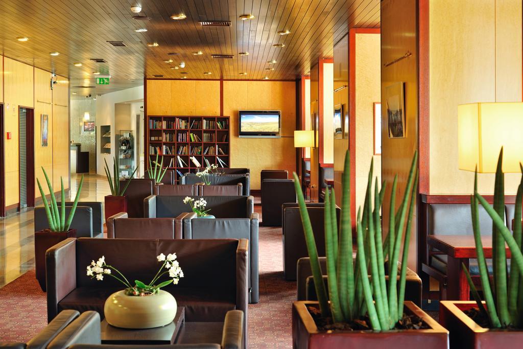 Terme_Smajerske_toplice_Hotel_Vitarijum_superior-24.jpg