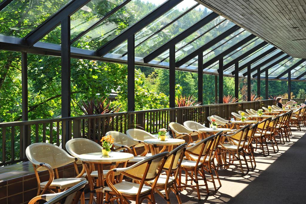 Terme_Smajerske_toplice_Hotel_Vitarijum_superior-25.jpg