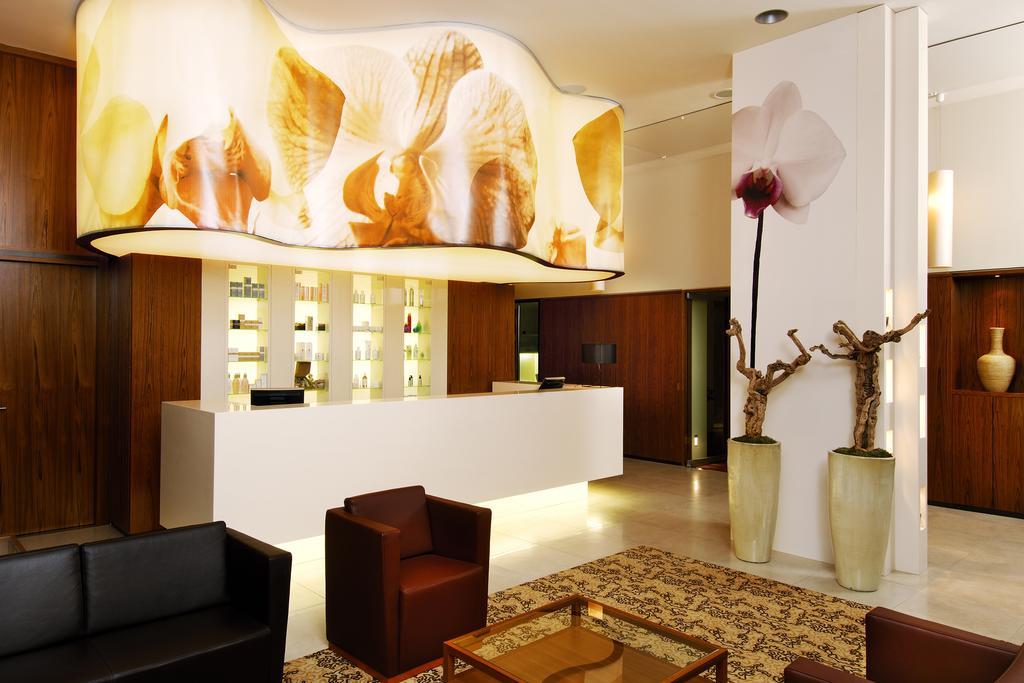 Terme_Smajerske_toplice_Hotel_Vitarijum_superior-28.jpg