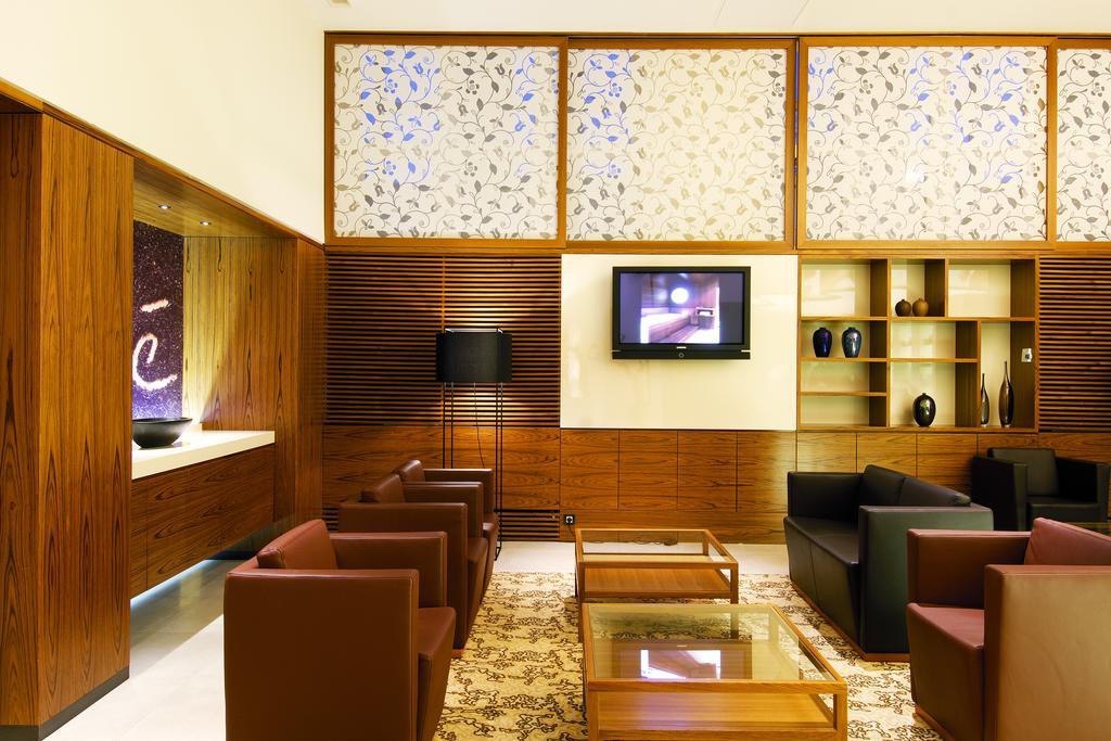 Terme_Smajerske_toplice_Hotel_Vitarijum_superior-29.jpg