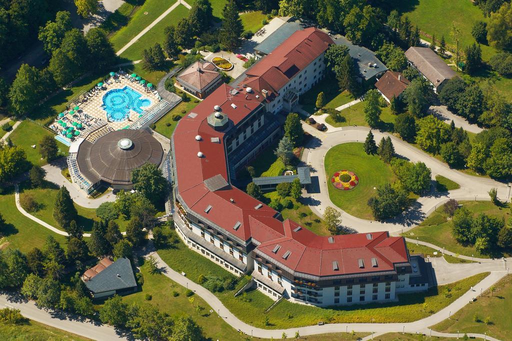 Terme_Smajerske_toplice_Hotel_Vitarijum_superior-3.jpg