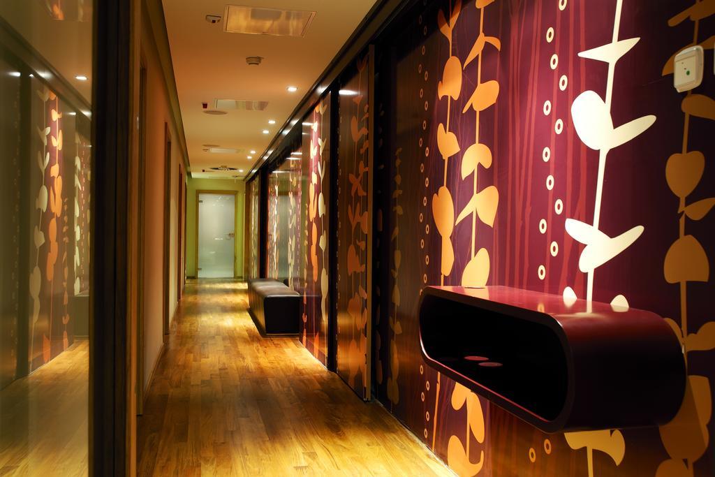 Terme_Smajerske_toplice_Hotel_Vitarijum_superior-30.jpg