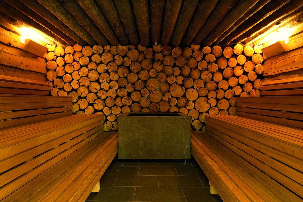 Terme_Smajerske_toplice_Hotel_Vitarijum_superior-32.jpg