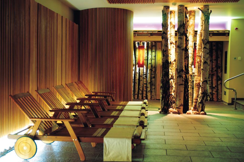 Terme_Smajerske_toplice_Hotel_Vitarijum_superior-33.jpg