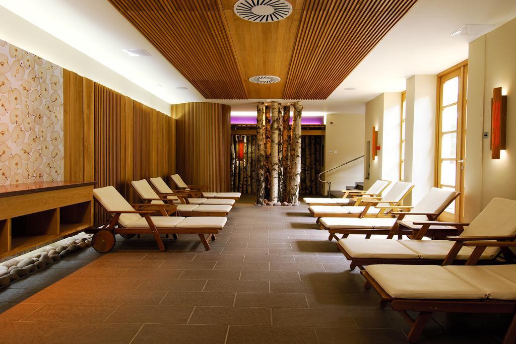 Terme_Smajerske_toplice_Hotel_Vitarijum_superior-34.jpg