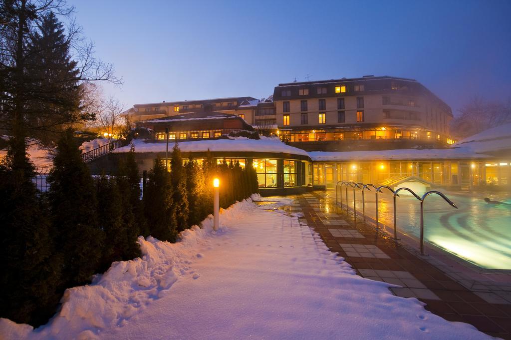 Terme_Smajerske_toplice_Hotel_Vitarijum_superior-35.jpg