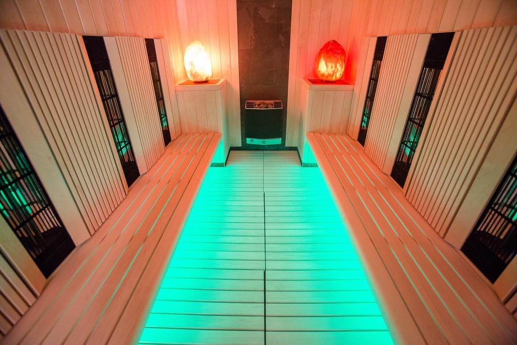 Terme_Smajerske_toplice_Hotel_Vitarijum_superior-37.jpg