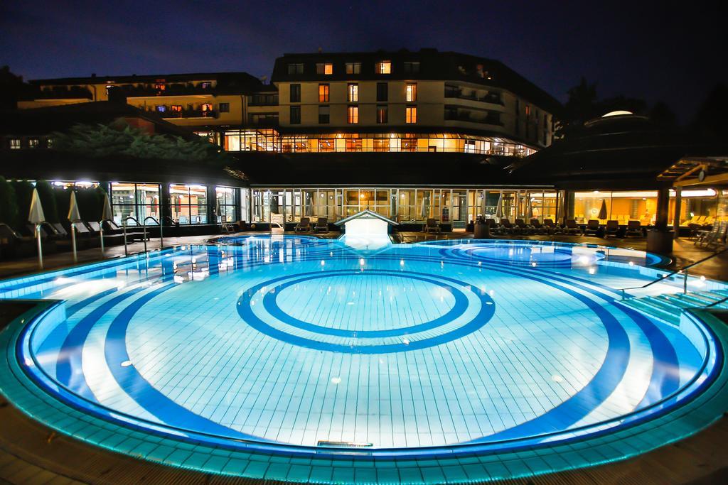 Terme_Smajerske_toplice_Hotel_Vitarijum_superior-39.jpg