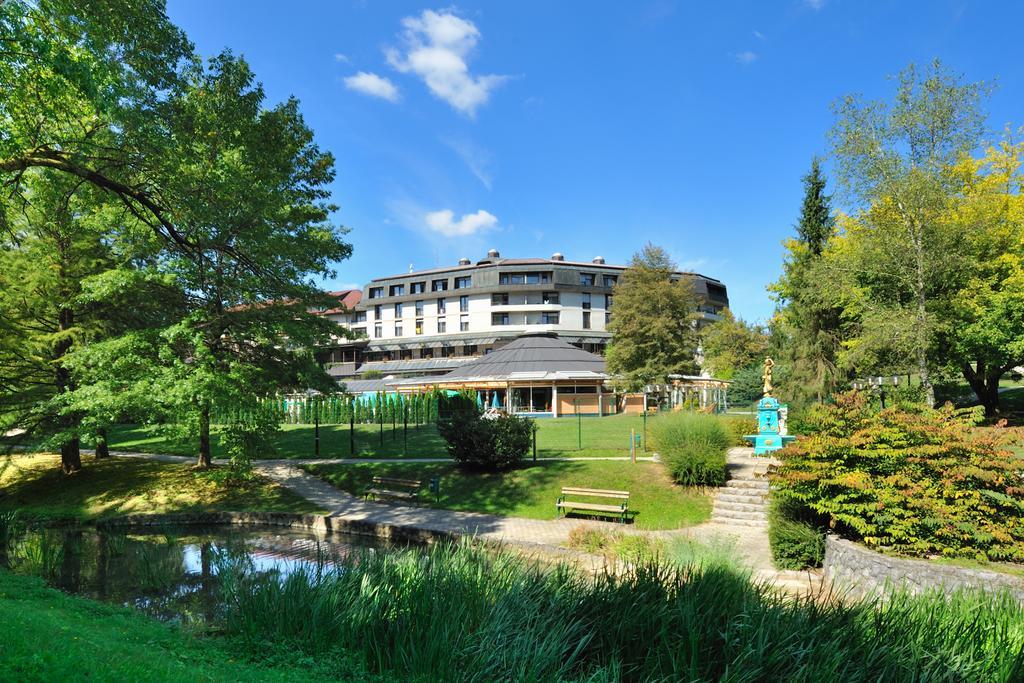 Terme_Smajerske_toplice_Hotel_Vitarijum_superior-4.jpg