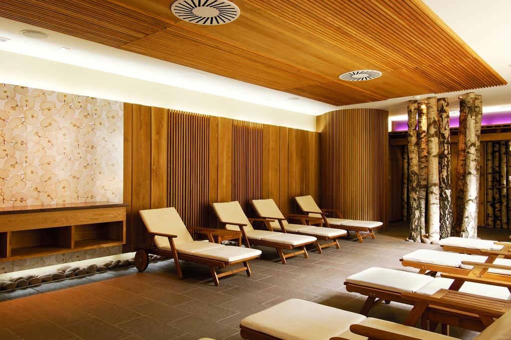 Terme_Smajerske_toplice_Hotel_Vitarijum_superior-42.jpg