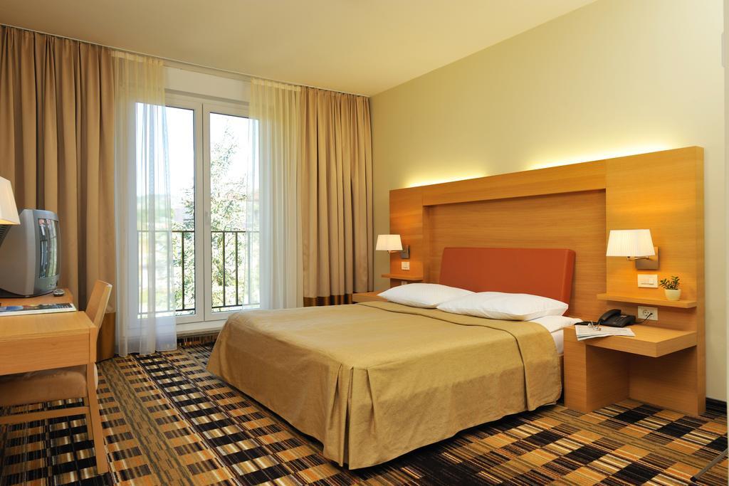 Terme_Smajerske_toplice_Hotel_Vitarijum_superior-43.jpg