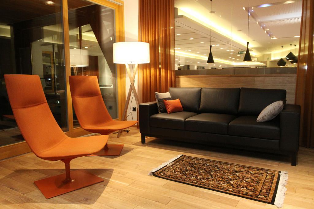 Terme_Smajerske_toplice_Hotel_Vitarijum_superior-6.jpg