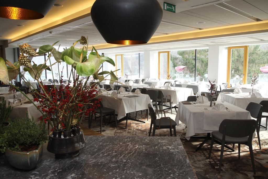 Terme_Smajerske_toplice_Hotel_Vitarijum_superior-7.jpg