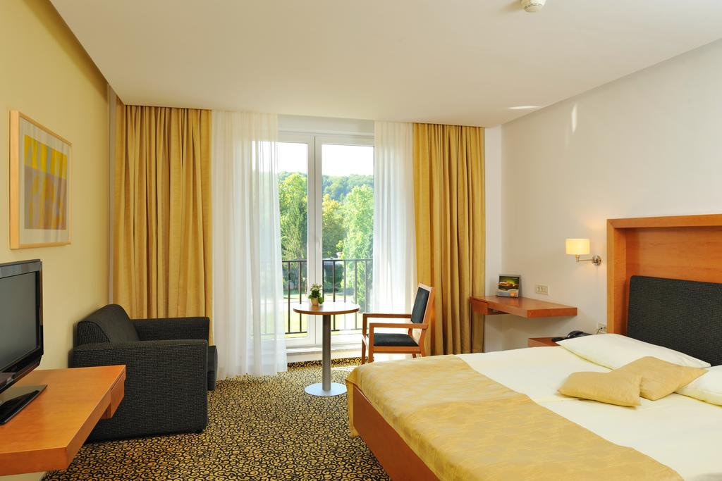 Terme_Smajerske_toplice_Hotel_Vitarijum_superior-9.jpg