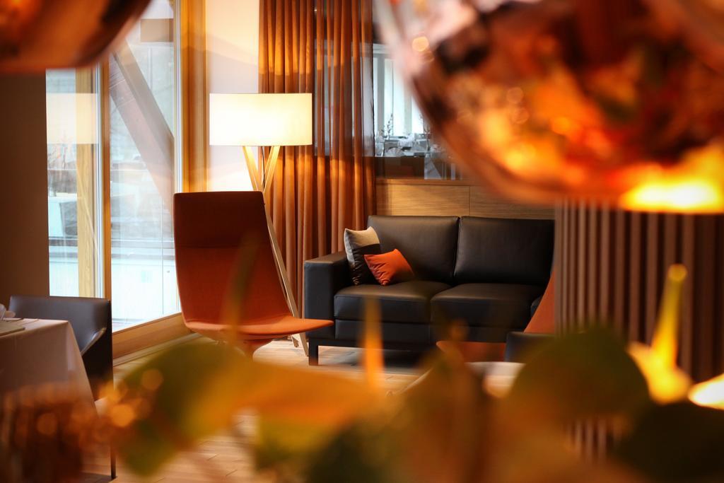 Terme_Smajerske_toplice_hotel_Smarjeta-12.jpg