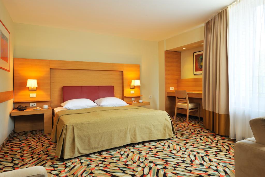 Terme_Smajerske_toplice_hotel_Smarjeta-15.jpg