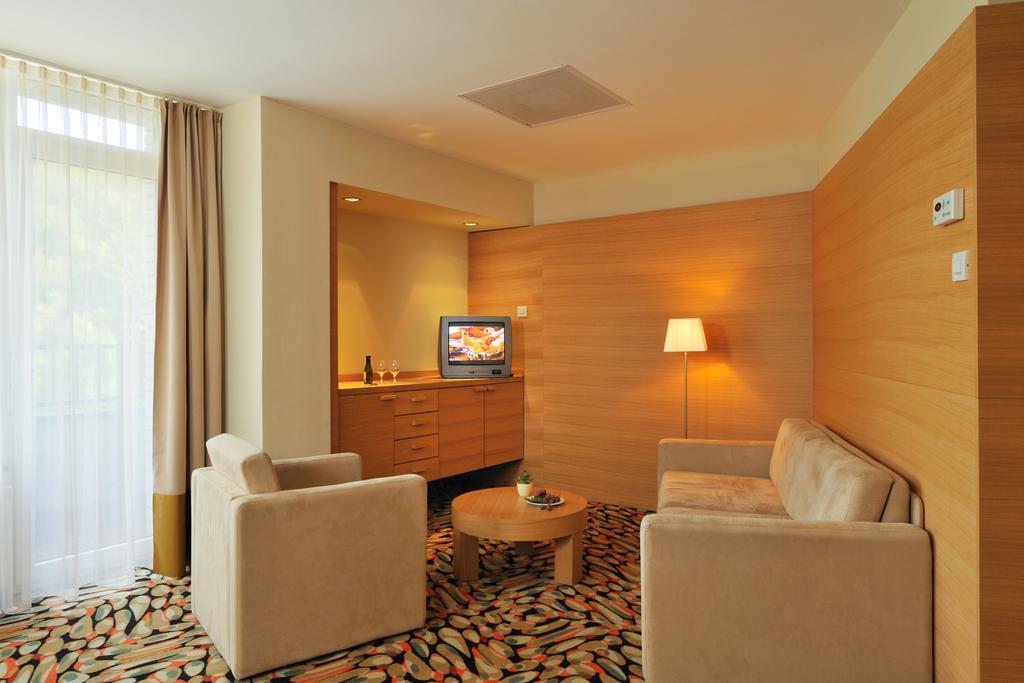 Terme_Smajerske_toplice_hotel_Smarjeta-16.jpg
