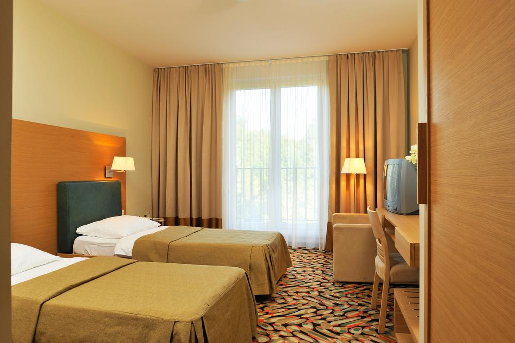 Terme_Smajerske_toplice_hotel_Smarjeta-2.jpg