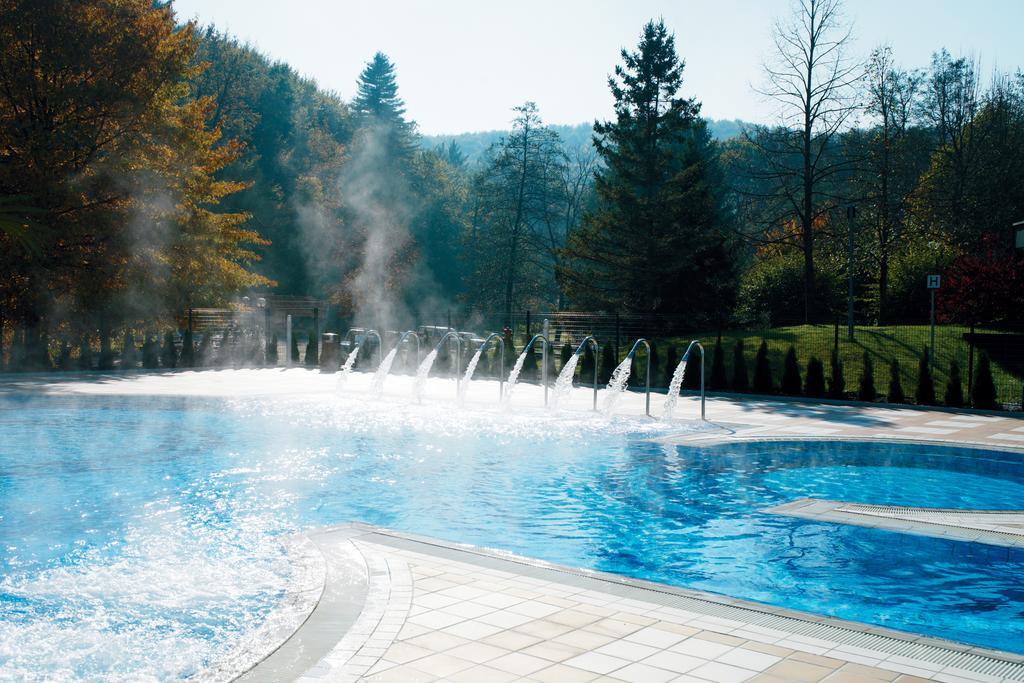 Terme_Smajerske_toplice_hotel_Smarjeta-20.jpg