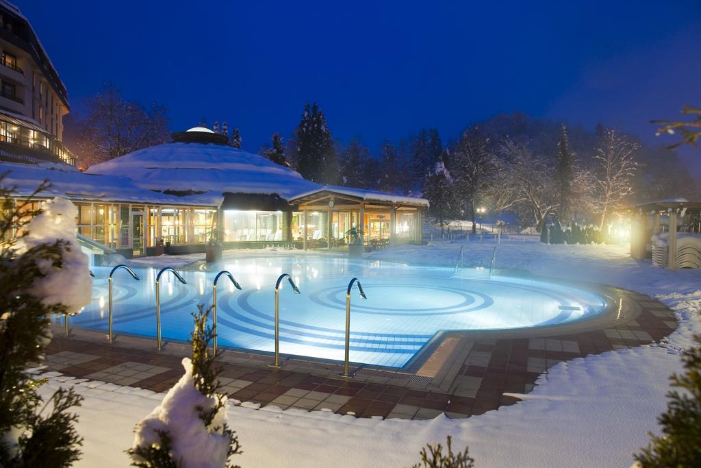 Terme_Smajerske_toplice_hotel_Smarjeta-24.jpg