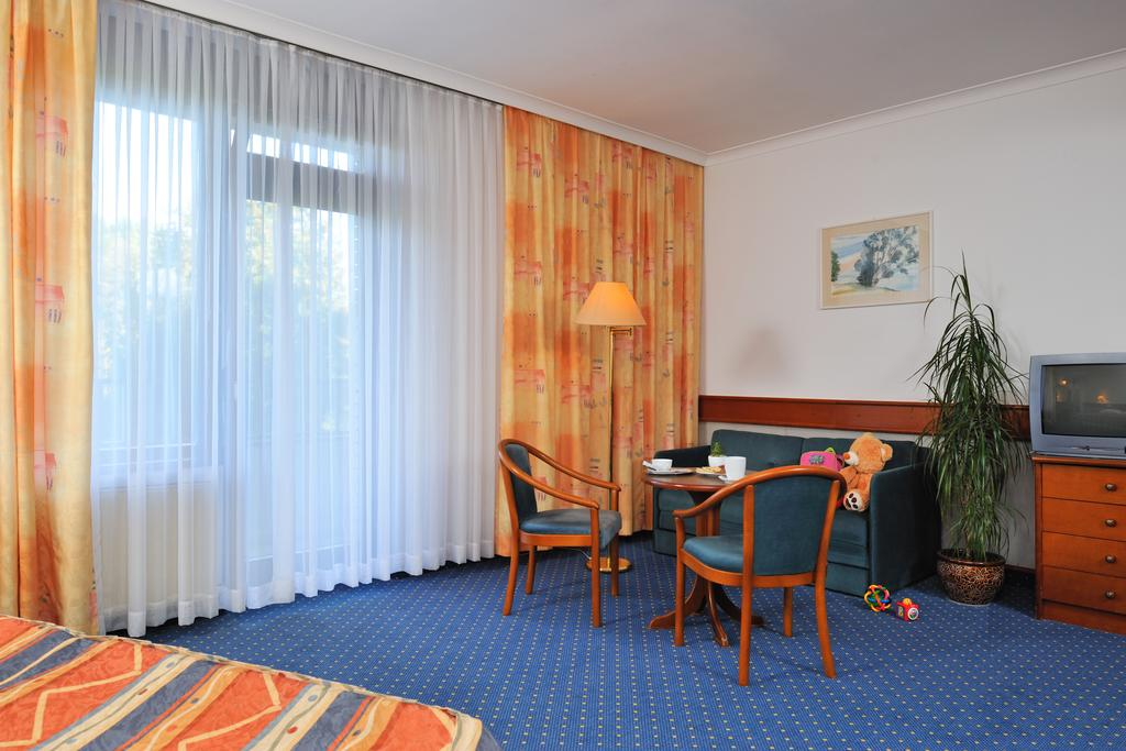 Terme_Smajerske_toplice_hotel_Smarjeta-3.jpg