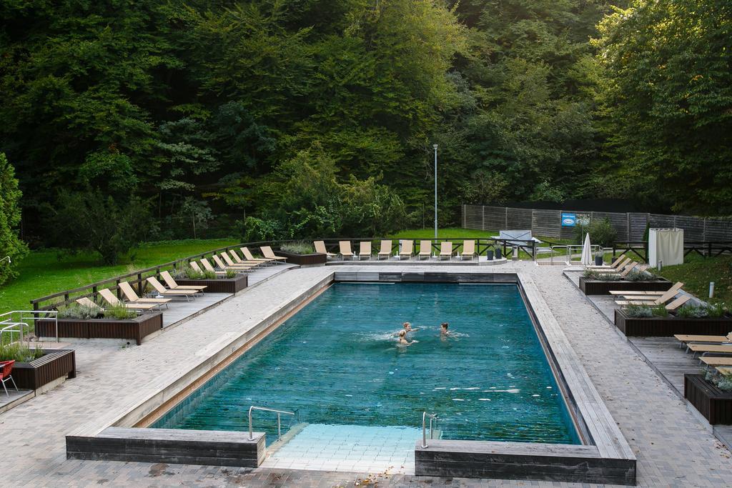 Terme_Smajerske_toplice_hotel_Smarjeta-36.jpg