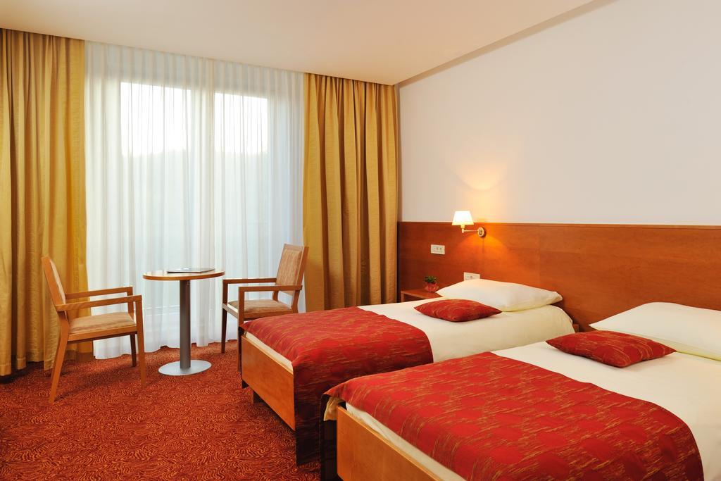 Terme_Smajerske_toplice_hotel_Smarjeta-39.jpg