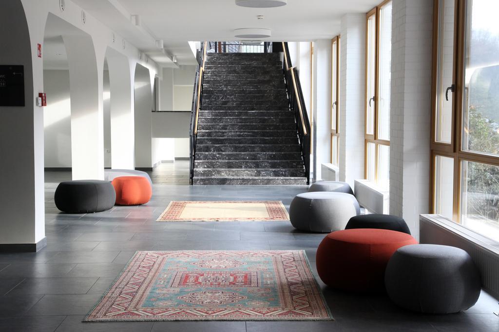 Terme_Smajerske_toplice_hotel_Smarjeta-4.jpg