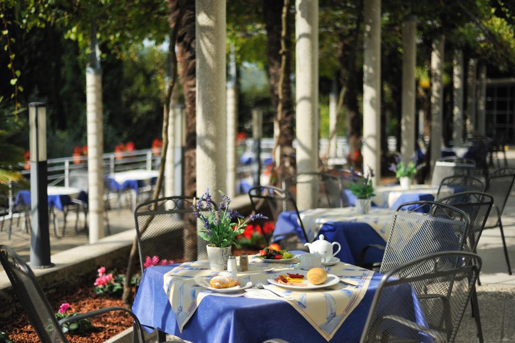 Terme_Strunjan_Hotel_Laguna-13.jpg