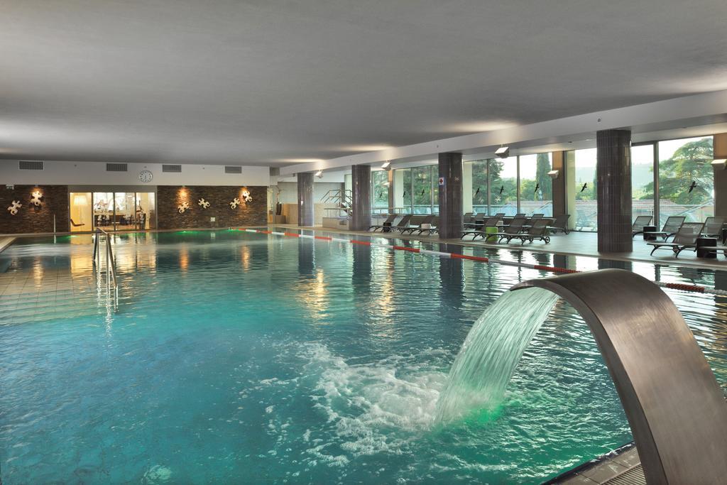 Terme_Strunjan_Hotel_Laguna-19.jpg